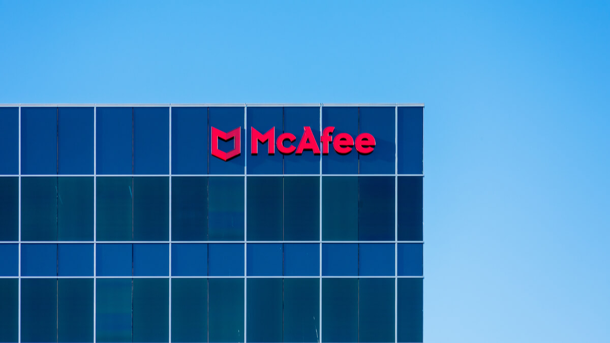 Chinese hacker group attempts to steal 5G secret from telcos, McAfee reports