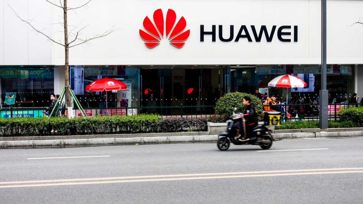 Huawei daughter back in Canada court in US extradition case