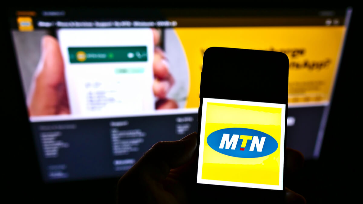 MTN faces rocky situation in Syria, hampering Middle East exit