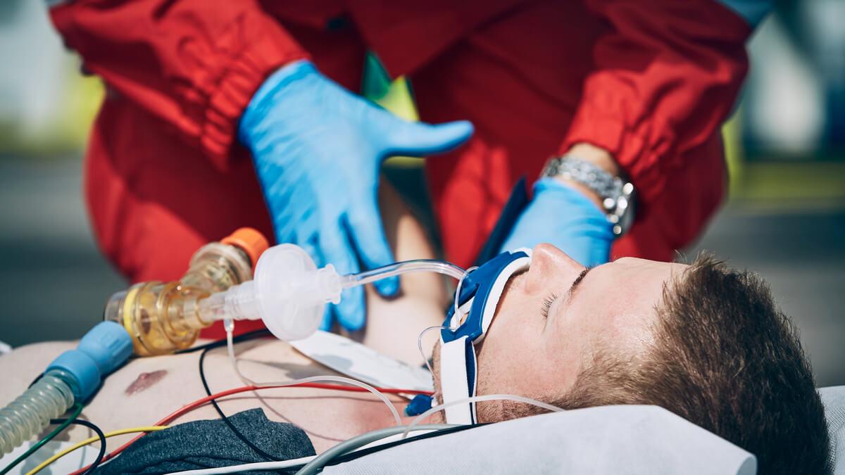 SARUS-CPR