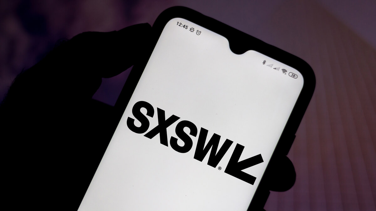 SXSW Online awards 8 tech company as part of this year's pitch demos