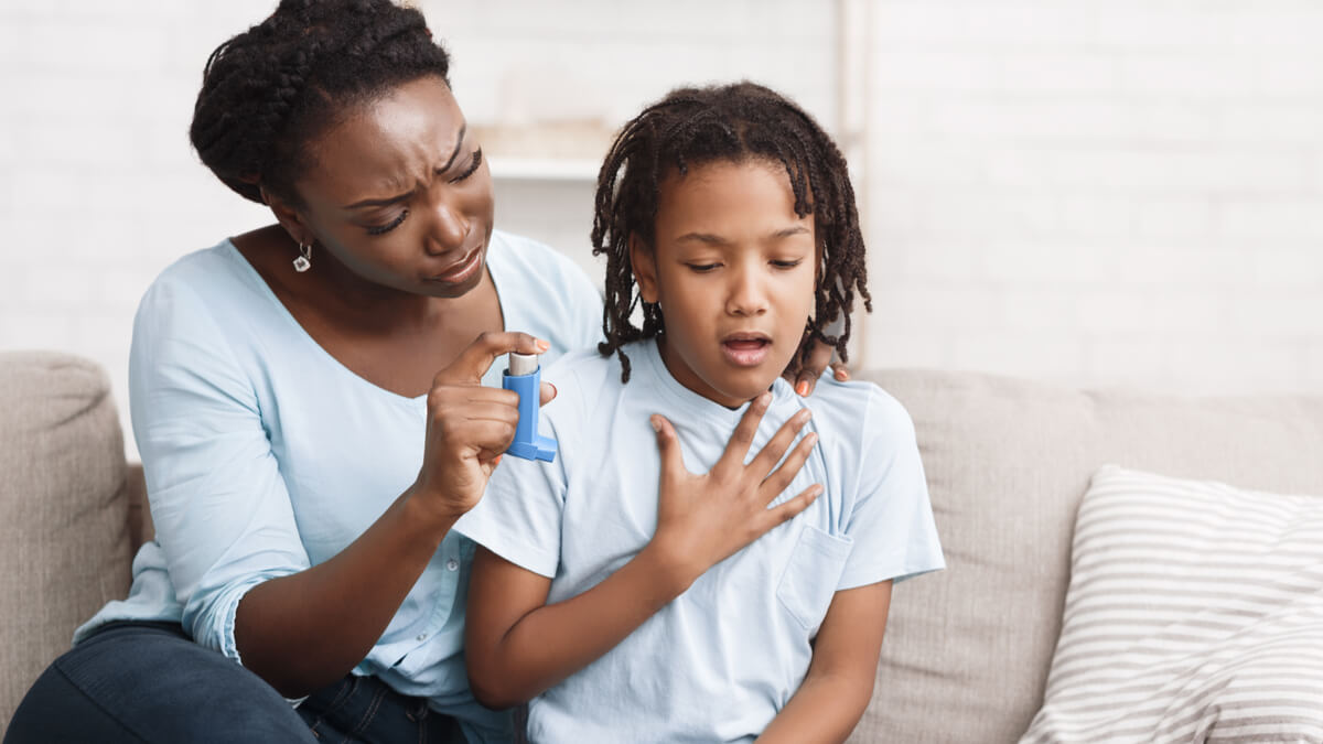 WheezeScan sparks hope for detecting asthma attacks