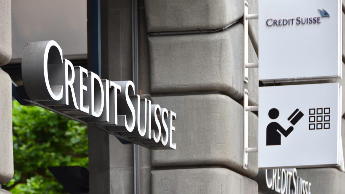 hedge fund default