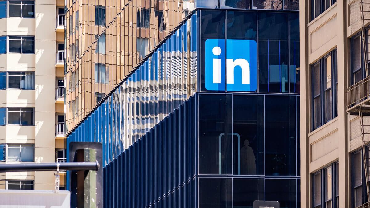 LinkedIn accounts leaked online