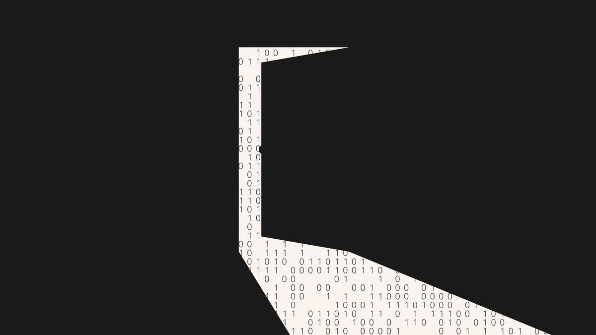 Cybersecurity market