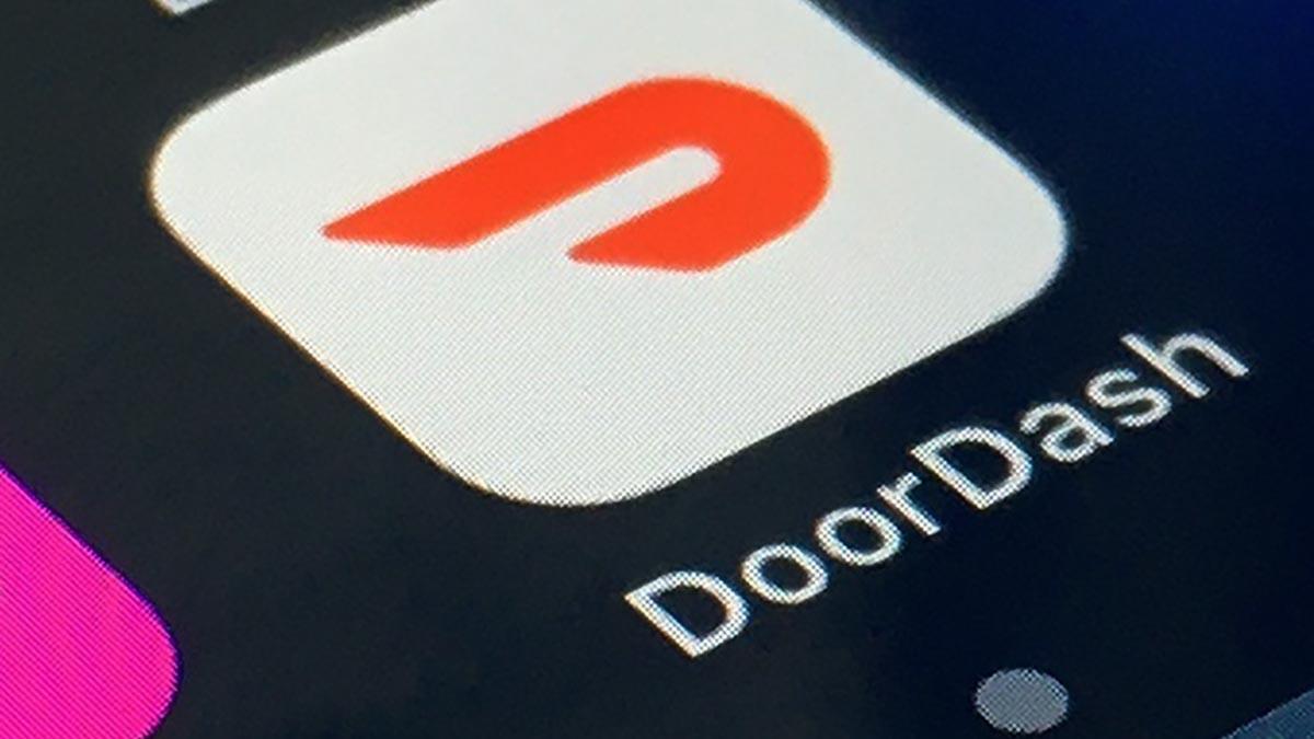 DoorDash lower-price