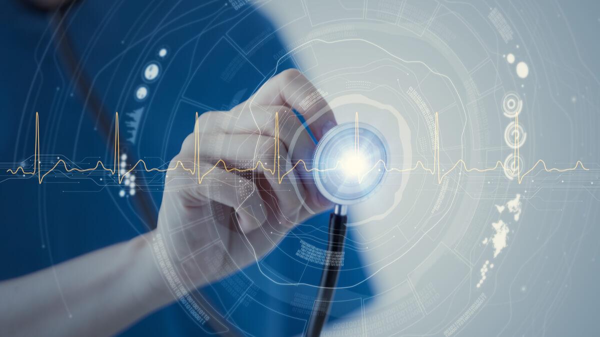 MedTech Europe MDR hurdles persist as regulation takes effect