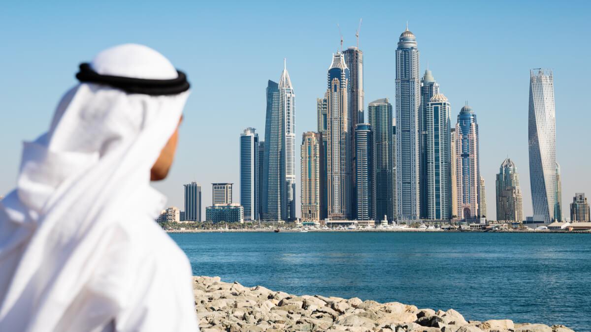 Israelis, Emiratis meet in Dubai to discuss investments
