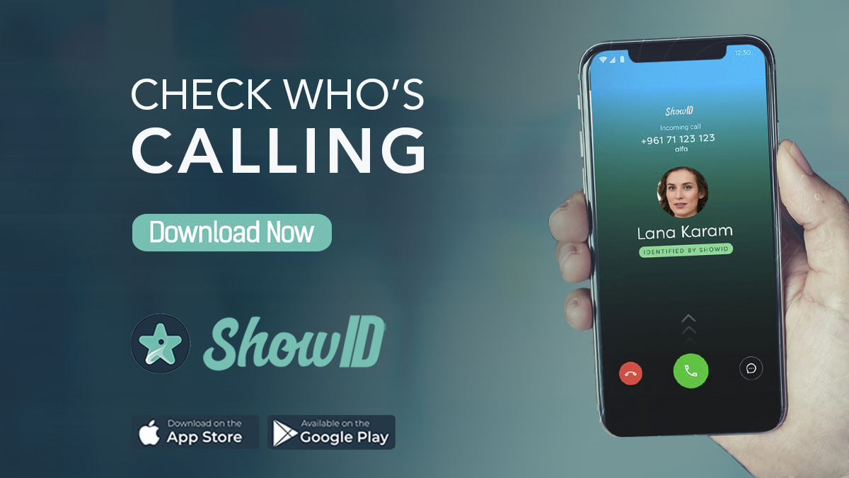 Show ID Monty Mobile