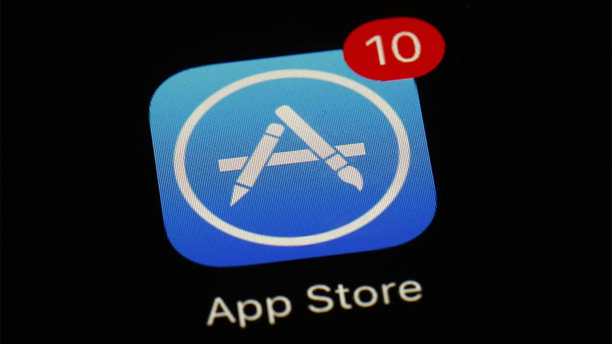 Epic Games appeals ruling in lawsuit alleging Apple monopoly